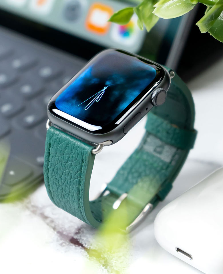 Read more about the article New Soft for Watch