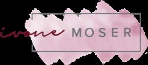 Ivone Moser