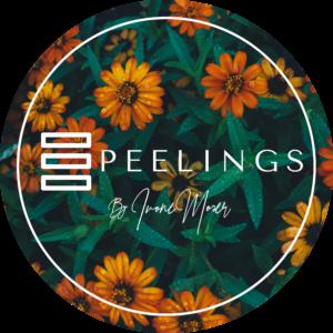 Curso Peelings Químicos – 2ªedição 2021